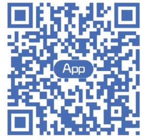 qr_code)cooper_hunter для wi-fi управления
