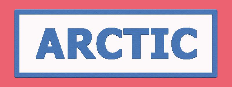 Серия Arctic