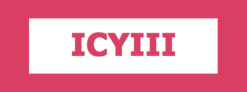 Серия ICYIII